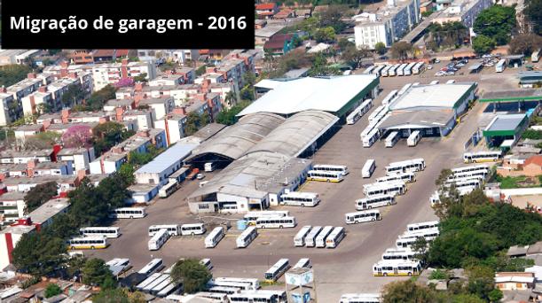 2016.garagem.png
