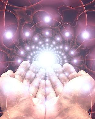hands%20light_edited.jpg