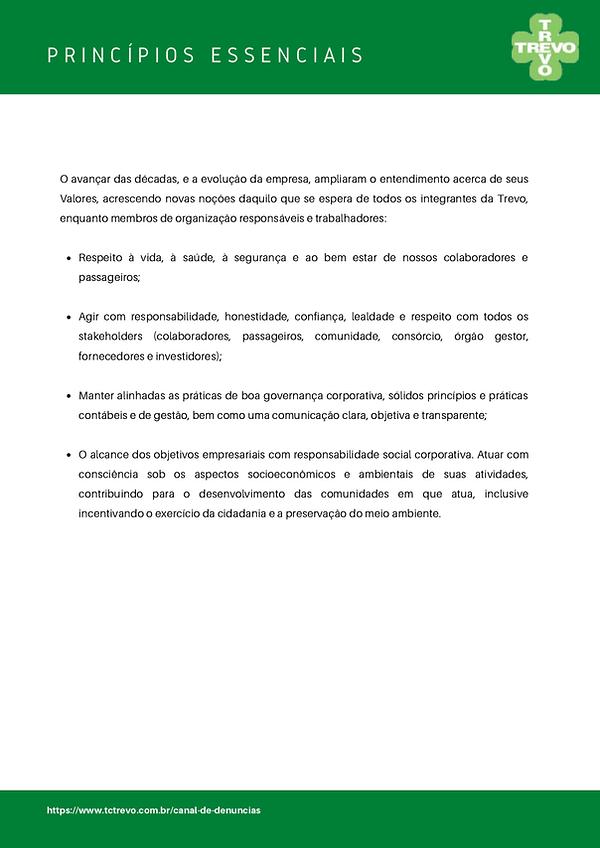 Código de Conduta Trevo FINALIZADO_APROVADO4.png