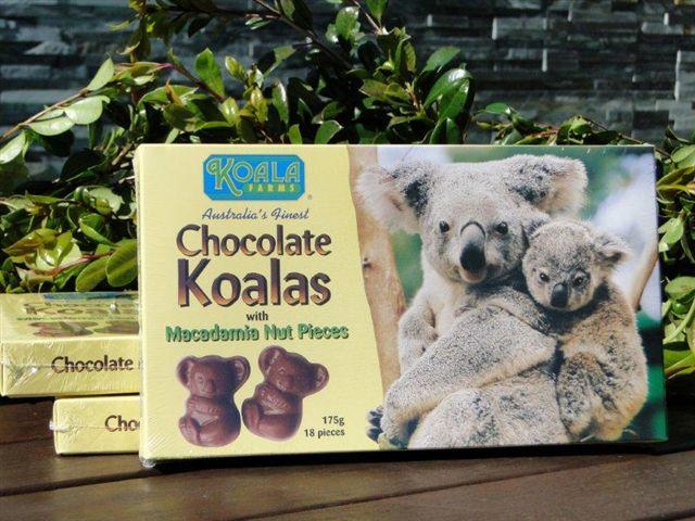 Item-2036-175g-Koala-Shapes-Box