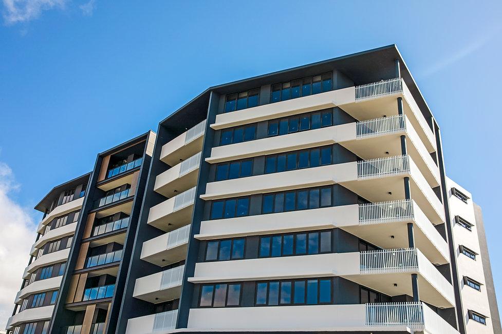 MSC residential concrete, concrete construction sunshine coast, msc concrete