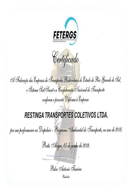 certificado despoluir.jpg