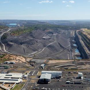 Hutchinson Builders - Broadmeadows Mine