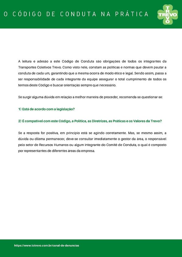 Código de Conduta Trevo FINALIZADO_APROVADO12.png