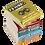 Thumbnail: Matunas Organic Surf Wax – 5 Pack