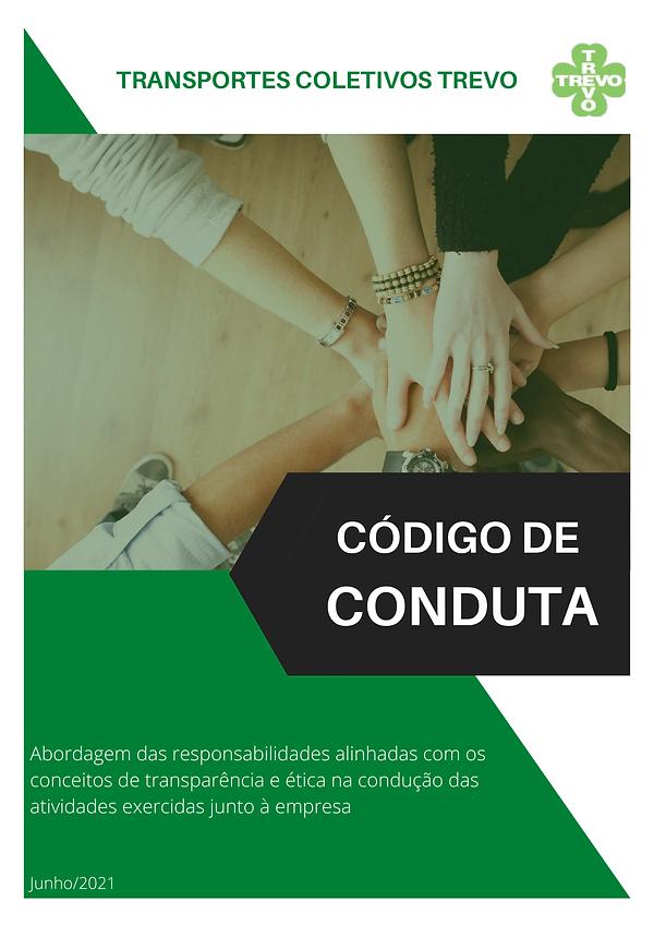 Código de Conduta Trevo FINALIZADO_APROVADO1.png