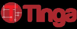 Tinga_MARCA-2.png