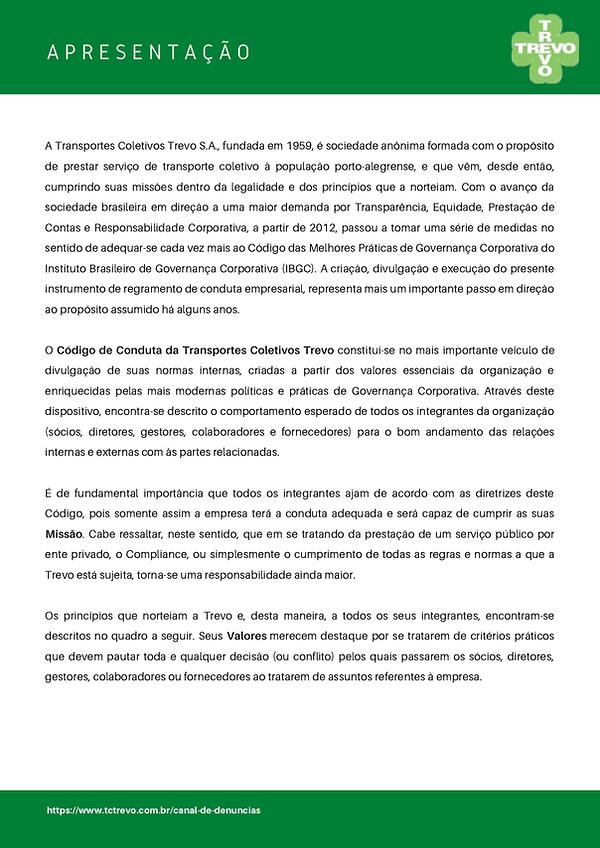 Código de Conduta Trevo FINALIZADO_APROVADO2.png