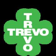 LOGO_TREVO_TINGA4.png