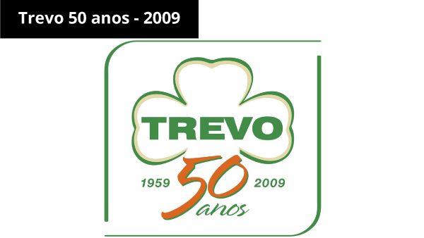 50 anos.png