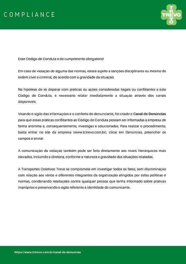 Código de Conduta Trevo FINALIZADO_APROVADO13.png