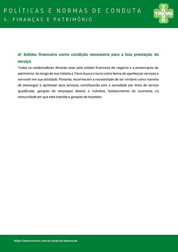Código de Conduta Trevo FINALIZADO_APROVADO10.png