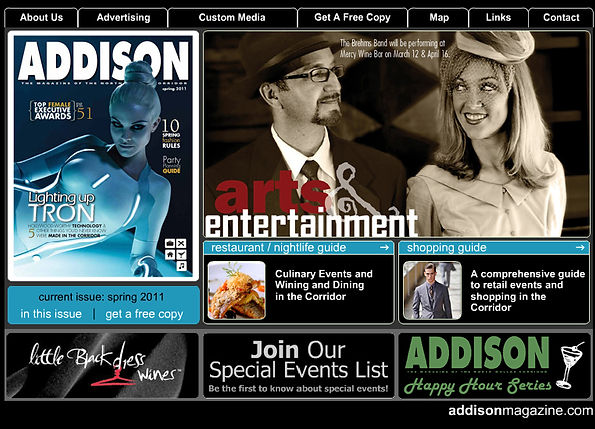 addison_magazine.jpg