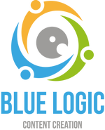 Blue_Logic_logo_new02-tbg_AI-CS6.png