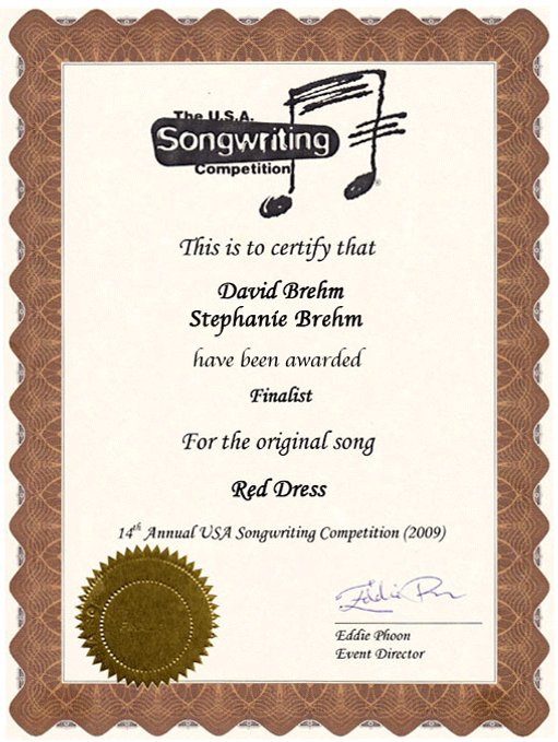 songwriters_award_sm1.png