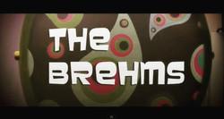 The_Brehms_retro_logo