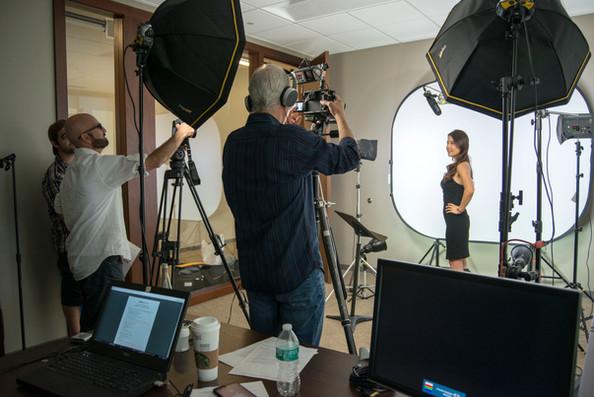 David_L_Brehm_directing_photoshoot_YW.jp