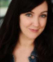 Stephanie Young on IMdb.com