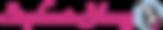 Stephanie_header-logo.png