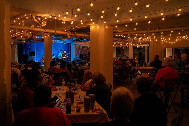Band_in_Boathouse_venue.jpg