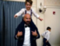 David_L_Brehm_and_son_at Marlene_wedding