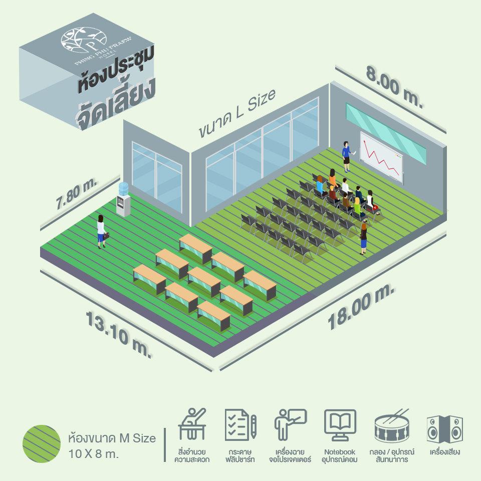 ผังห้องประชุม 2.jpg