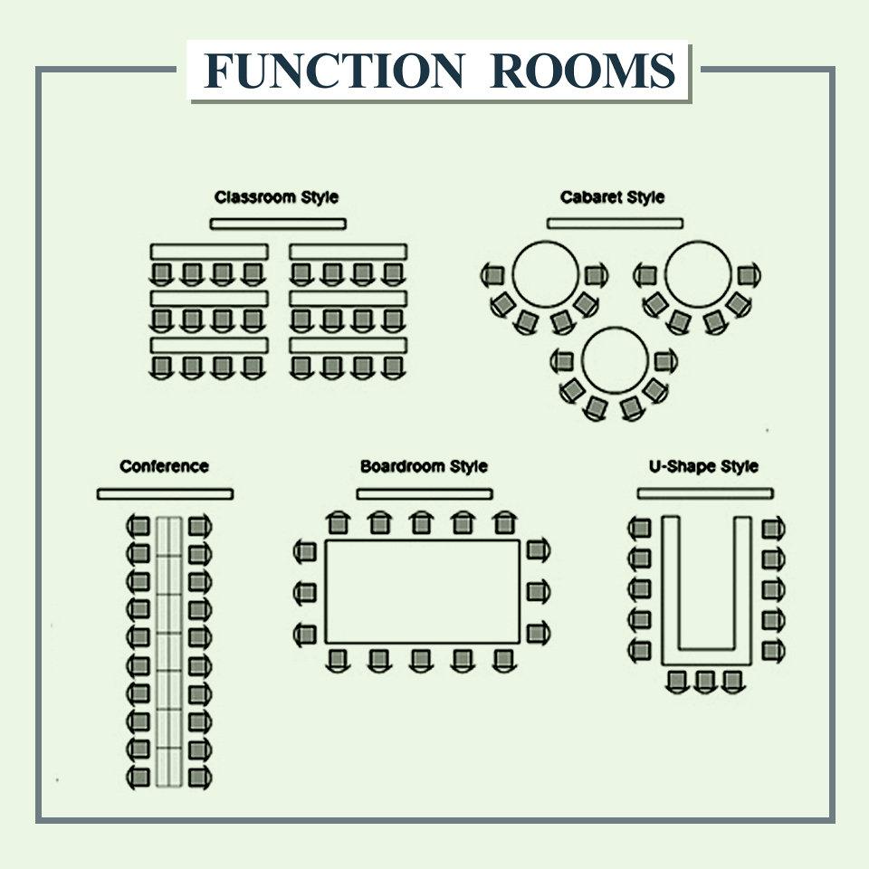 ผังห้องประชุม 3.jpg