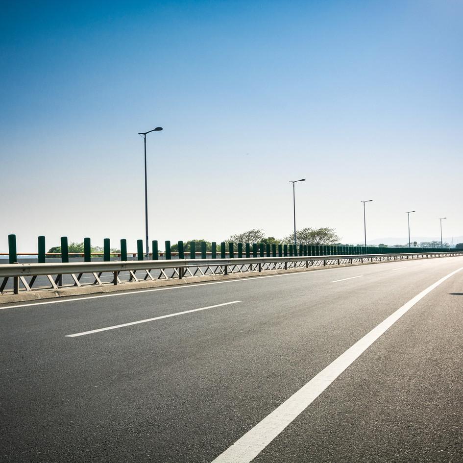Cao tốc Bến Lức - Long Thành