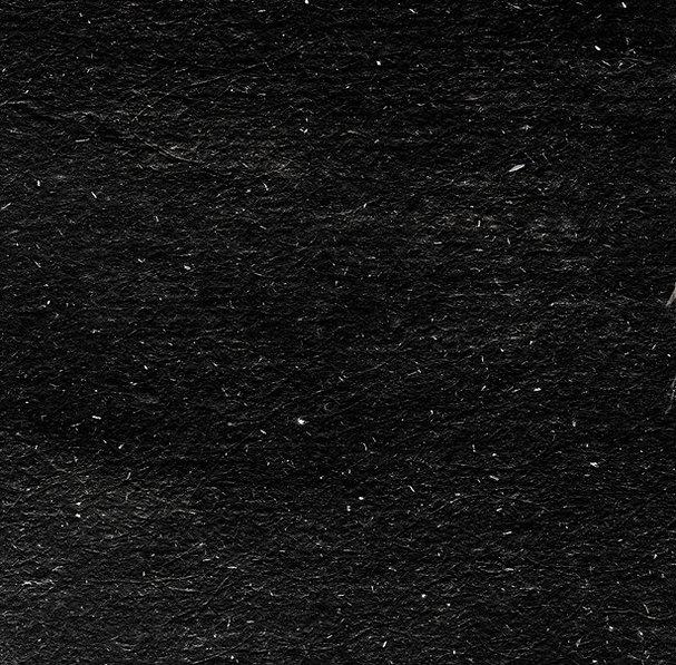 jokvs groupe allier auvergne france hard rock clermont ferrand montlucon trio guitare basse batterie chant musique alternatif alternative jokus jocus concerts
