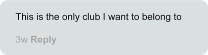 Club_Comment.jpg