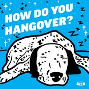 TWB-20-1622-1-2020-Hangover-Contest-Soci