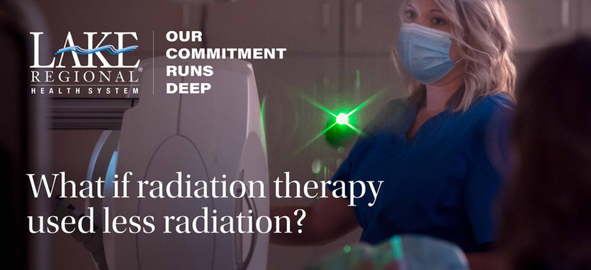less-radiation.jpg