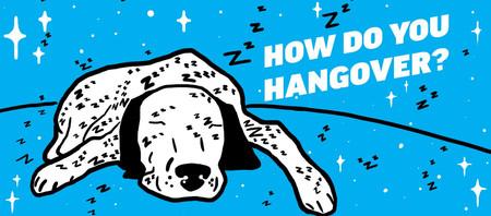 TWB-20-1622-2-2020-Hangover-Contest--Cov