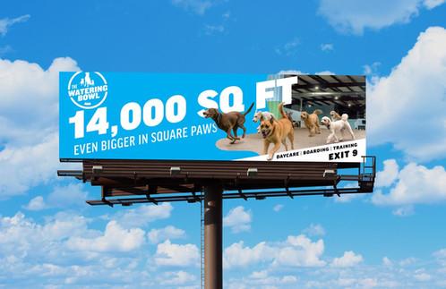 twb-square-paws-billboard-mockup.jpg