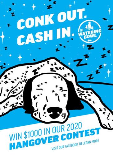 TWB-20-1622-4-2020-Hangover-Contest-Curb