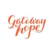 gth-logo-orange.png