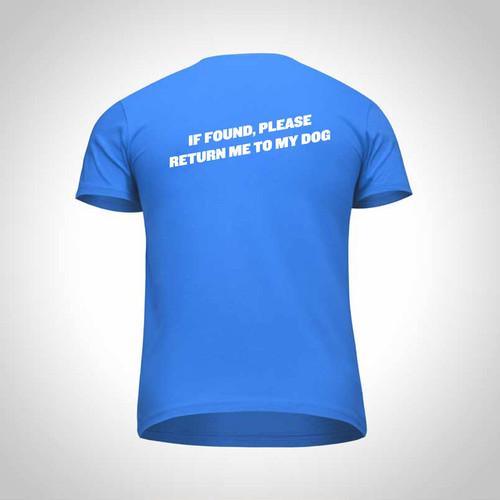 twb-shirt-mockup-back.jpg