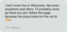 Wisconsin_Comment.jpg