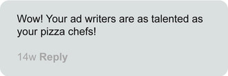 Writers_Comment.jpg