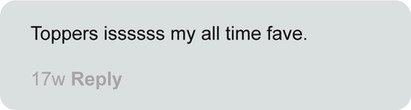 Fave_Comment.jpg
