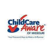 Child-Care-Aware-Logo-optimized.jpg