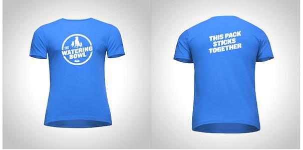TWB-20-1550-Covid-Theme-Shirt_This-Pack-