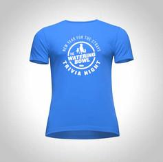 twb-shirt-mockup-front.jpg