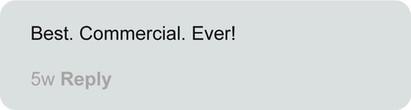 Best Commercial_Comment.jpg