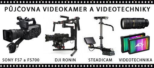 pronajem-videotekamer (1).jpg
