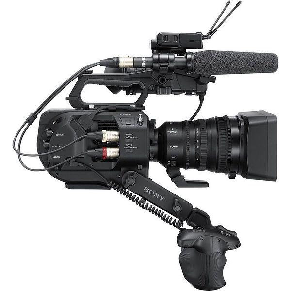 pronajem videokamery-sony-FS7-5.jpg