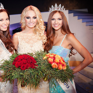 ceska-miss-2013-118-2988.jpg