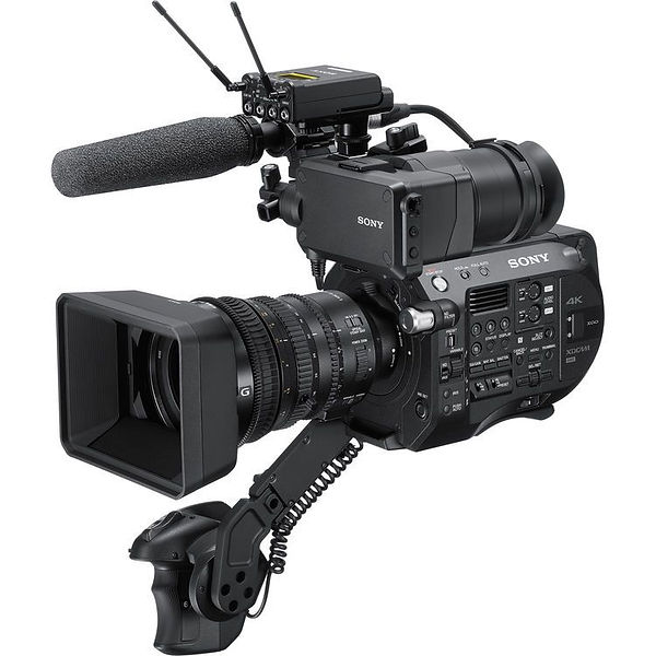 pronajem videokamery-sony-FS7-4.jpg