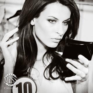 ceska-miss-2012-137-3100.jpg