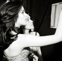 ceska-miss-2014-backstage-25-2710.jpg